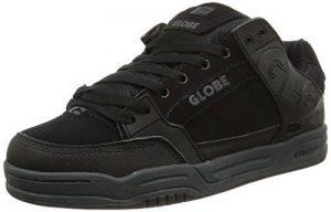 chaussure globe sabre TOP 3 image 0 produit