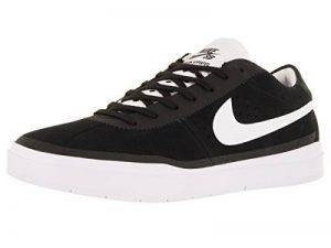 chaussure nike skate TOP 1 image 0 produit