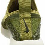 chaussure nike skate TOP 10 image 2 produit