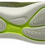 chaussure nike skate TOP 10 image 3 produit