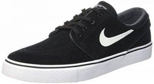 chaussure nike skate TOP 2 image 0 produit
