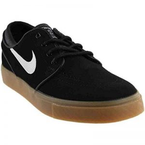 chaussure nike skate TOP 3 image 0 produit