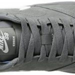chaussure nike skate TOP 4 image 4 produit