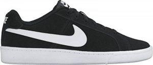 chaussure nike skate TOP 5 image 0 produit