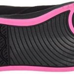 chaussure roller fille TOP 1 image 3 produit