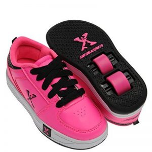 chaussure roller fille TOP 12 image 0 produit