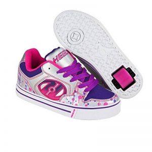 chaussure roller fille TOP 4 image 0 produit