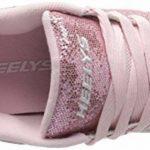 chaussure roller fille TOP 7 image 4 produit