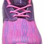chaussure roller fille TOP 8 image 1 produit