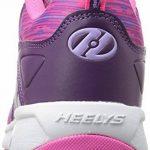 chaussure roller fille TOP 8 image 2 produit