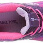 chaussure roller fille TOP 8 image 4 produit