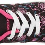 chaussure roller fille TOP 9 image 4 produit