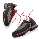 Chaussures de randonnée en plein air pour hommes respirant antidérapant espadrilles de la marque summerest image 3 produit