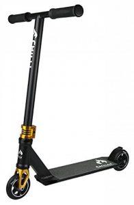 Chilli 3000 Mini Schredder HIC Trottinette de la marque Chilli image 0 produit