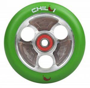 Chilli Parabol Roue de la marque Chilli image 0 produit