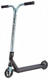 Chilli Pro Rider le choix du Zero Trottinette complète–Beaucoup de Couleurs de la marque Chilli Pro image 0 produit