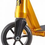 Chilli Pro Riders Choice Zero Scooter Gold-O/S de la marque Chilli Pro image 4 produit