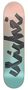 cliché skateboards TOP 12 image 0 produit