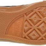 Converse Star Player Ox Black/Egret/Honey, Baskets Mixte Adulte de la marque Converse image 3 produit