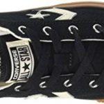 Converse Star Player Ox Black/Egret/Honey, Baskets Mixte Adulte de la marque Converse image 4 produit