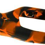 """Coque de Protection Silicone Anti Choc Anti-dérapant Housse pour 6.5 """" Hoverboard Scooter Auto Equilibre de la marque Générique image 3 produit"""
