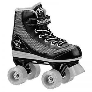 cours patin à roulette TOP 7 image 0 produit
