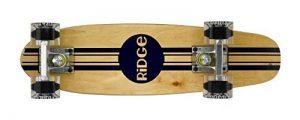 cruiser en bois TOP 1 image 0 produit