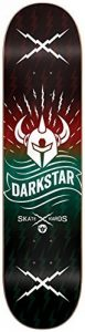 Darkstar Skateboard Decks–DarkStar Axis Skate... de la marque Darkstar image 0 produit