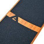 deck longboard TOP 9 image 4 produit