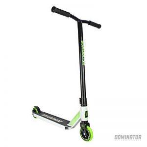 Dominator Ranger Pro Stunt Scooter de la marque Dominator Scooter image 0 produit