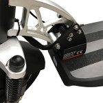 E-Road S2 350W Trottinette Électrique Mixte Adulte, Noir de la marque E-Road image 2 produit
