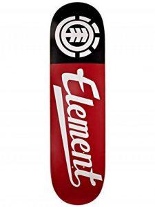 element deck TOP 2 image 0 produit