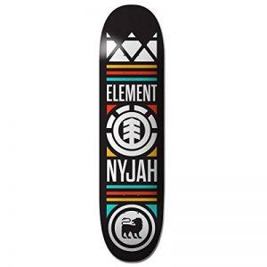element deck TOP 7 image 0 produit