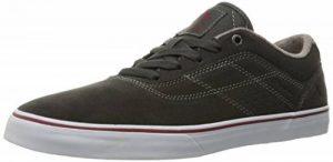 Emerica Herman G6 Vulc, Chaussures de Skateboard Homme de la marque Emerica image 0 produit