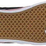 Emerica The Reynolds Low Vulc, Chaussures de skateboard homme de la marque Emerica image 3 produit