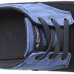 Emerica The Troubadour Low, Chaussures de Skateboard Homme de la marque Emerica image 4 produit