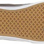 Emerica Westgate Mid Vulc Dark Brown, Chaussures de Skateboard Homme de la marque Emerica image 3 produit