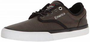 Emerica Wino G6 Navy Gum White, Chaussures de Skateboard Homme de la marque Emerica image 0 produit