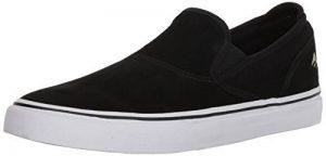 Emerica Wino G6 Slip On Shoes de la marque Emerica image 0 produit