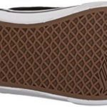 Emerica Wino G6 Slip On Shoes de la marque Emerica image 3 produit