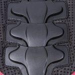 équipement quad femme TOP 9 image 3 produit