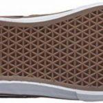 Etnies Jameson Vulc, Chaussures de Skateboard Homme de la marque Etnies image 3 produit