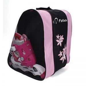 Fafada Sacs à Patins à Glace Imperméable Sac de Rouleau Chaussures de la marque Fafada image 0 produit