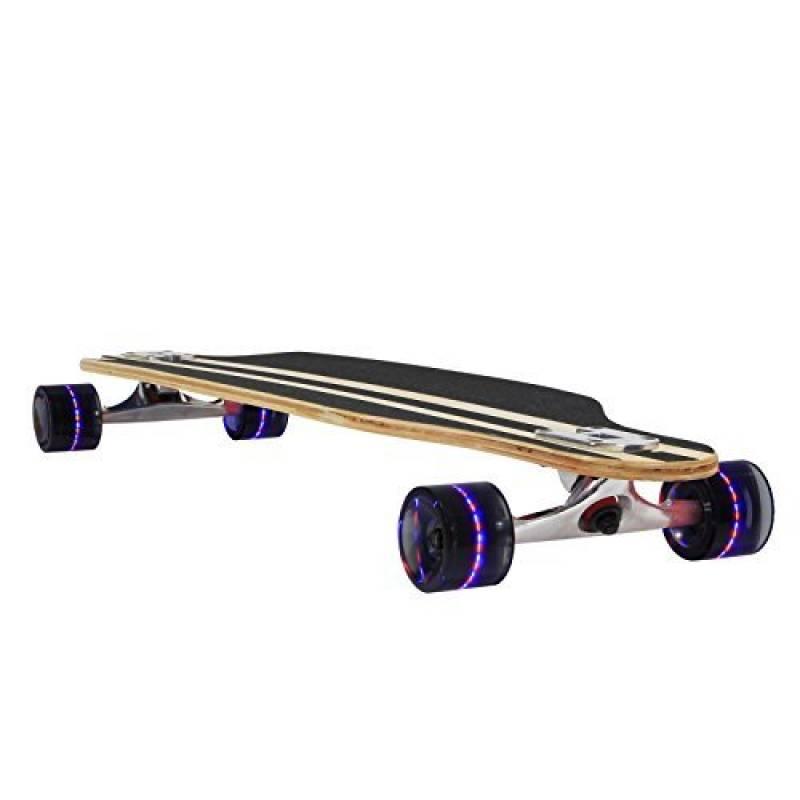 où puis-je acheter crochet Skateboards simple et des conseils de datation