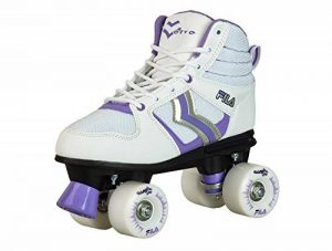 Fila–Roller Skates Verve Lady Patins à roulettes, femme, Roller-Skates Verve Lady de la marque Fila image 0 produit