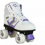 Fila–Roller Skates Verve Lady Patins à roulettes, femme, Roller-Skates Verve Lady de la marque Fila image 1 produit