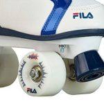 Fila Smash Rollers pour de la marque Fila image 4 produit