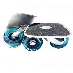 Freeline Drift Skates mit 70mm Räder und ABEC 7 Kugellager de la marque Drift image 0 produit