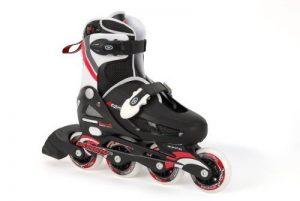 frein roller rollerblade TOP 0 image 0 produit