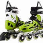 frein roller rollerblade TOP 1 image 1 produit